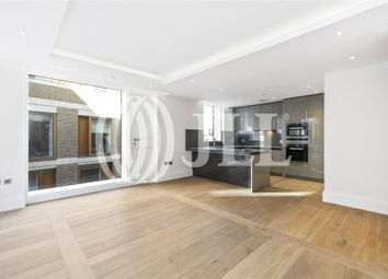 Thumbnail 2 bed flat for sale in Milford House, 190 Strand, London