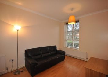 Thumbnail 1 bed flat to rent in Stone Mill Court, Meanwood, Leeds