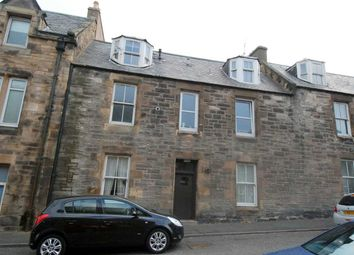 Thumbnail 2 bed flat for sale in New Street, Prestonpans