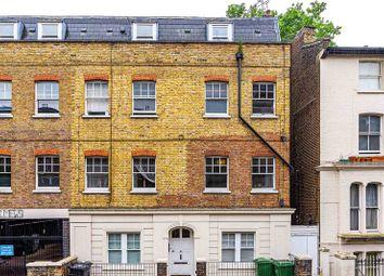 Thumbnail 2 bedroom flat for sale in Lansdowne Way, London