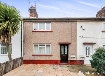 Thumbnail 3 bedroom terraced house to rent in Ottawa Road, Tilbury