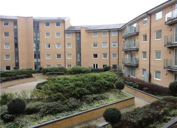 Thumbnail 2 bed flat to rent in Berberis House, High Street, Feltham
