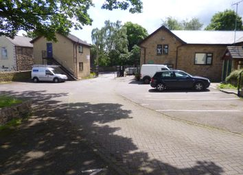Thumbnail 1 bed flat to rent in Victoria Mews, Kilnhurst