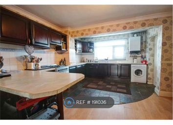 Thumbnail 3 bed terraced house to rent in High Street Carville, Carville