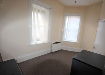 Thumbnail Studio to rent in Emerald Street, Saltburn