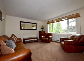 Thumbnail 2 bed property to rent in Oakfield Drive, Reigate