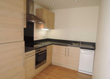 Thumbnail 1 bed flat to rent in Mulberry Court, Kings Road, Sutton Coldfield