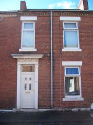 Thumbnail 3 bed terraced house to rent in Lynn Street, Blyth