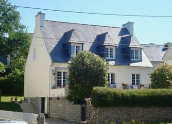 Thumbnail 4 bed property for sale in 29690 Huelgoat, France