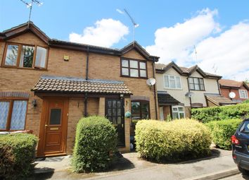 Thumbnail 2 bed property for sale in Kelly Court, Borehamwood