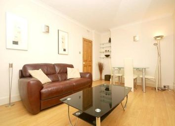 Thumbnail 1 bed flat to rent in Tavistock Street, Covent Garden