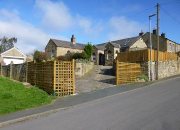 Thumbnail 6 bed detached house for sale in Raikes Lane, Birstall, Batley