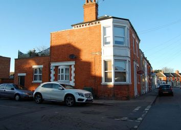 Thumbnail 3 bed maisonette for sale in Stimpson Avenue, Abington, Northampton