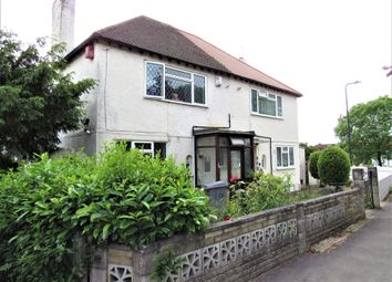 Thumbnail 3 bed semi-detached house for sale in Highmeadow Crescent, Kingsbury