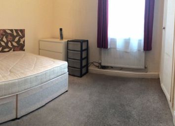 Thumbnail Room to rent in Wilson Street, Castleford