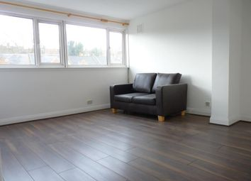 Thumbnail 2 bed flat for sale in Whiteley Road, Crystal Palace