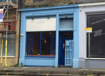 Thumbnail Office for sale in 93 Gilmore Place, Edinburgh
