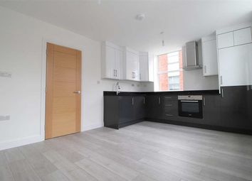 Thumbnail 2 bed flat to rent in Bromham Road, Charter House, Bedford