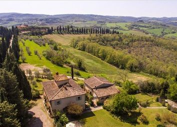 Thumbnail 7 bed farmhouse for sale in 53037 San Gimignano, Province Of Siena, Italy