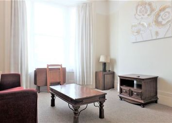 Thumbnail 1 bed flat for sale in Abbey Road, Brighton