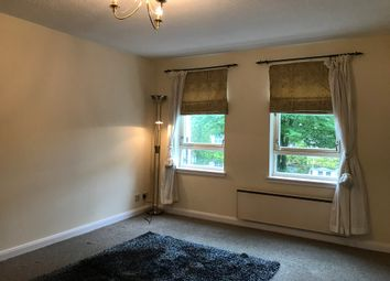 Thumbnail 2 bed flat to rent in Fonthill Road, Aberdeen