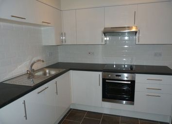 Thumbnail 6 bed property to rent in Pen-Y-Wain Road, Roath, ( 6 Beds )