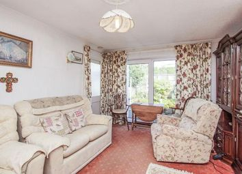 2 bed bungalow for sale in Walton Heath, Yate, Bristol, South Gloucestershire BS37