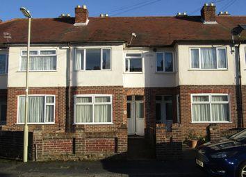 Thumbnail 2 bedroom maisonette to rent in Greenlea Grove, Gosport