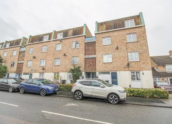 Thumbnail 2 bed maisonette for sale in Potter Street, Harlow