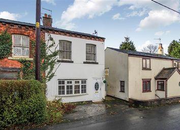 Thumbnail 2 bed property for sale in Marsh Lane, Preston