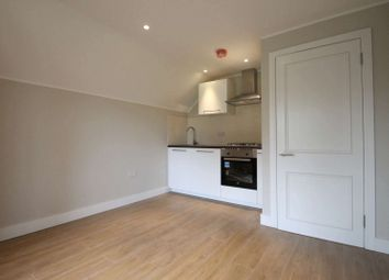 Thumbnail 1 bed flat to rent in Park View, The Courtyard, Horsham