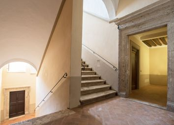 Thumbnail 2 bed apartment for sale in Tcr-054 Il Patriarca, Montepulciano, Siena, Tuscany, Italy