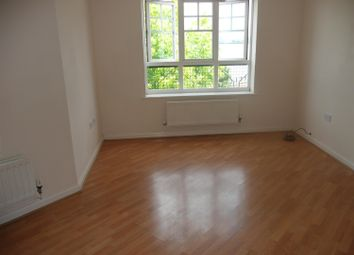 Thumbnail 2 bedroom flat to rent in Greenhaven Drive, London