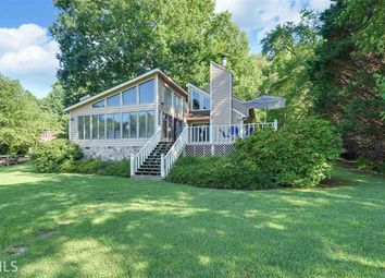 Thumbnail 3 bed property for sale in Clayton, Ga, United States Of America