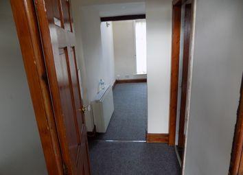 Thumbnail 2 bed duplex to rent in Brownhill Drive, Blackburn