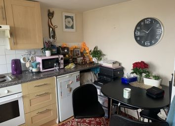Thumbnail 1 bed flat to rent in Whitby Road, Harrow