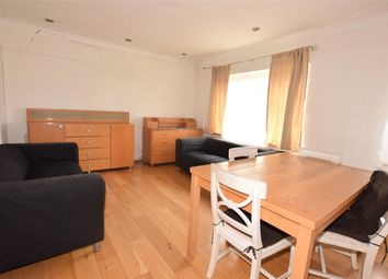 2 bed maisonette to rent in Uphill Drive, London NW9