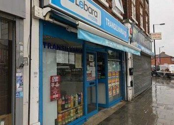 Thumbnail Retail premises to let in North Parade, Mollison Way, Edgware, Middlesex