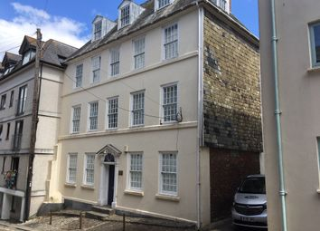 Thumbnail Office to let in Friary Lane, Barbican, Plymouth