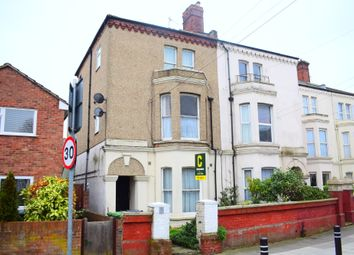 2 bed flat for sale in Outram Road, Southsea PO5