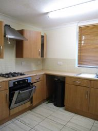 Thumbnail 3 bed property to rent in Finch Way, Brundall, Norfolk