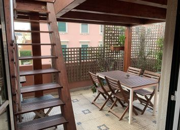 Thumbnail 3 bed property for sale in Principe Real, Lisbon, Portugal