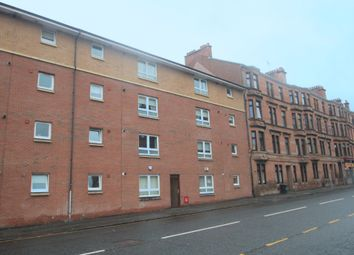 Thumbnail 2 bed flat for sale in Main Street, Rutherglen, South Lanarkshire