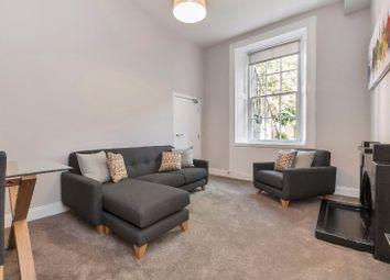 Thumbnail 4 bed flat to rent in North Woodside Road, Kelvinbridge, Glasgow