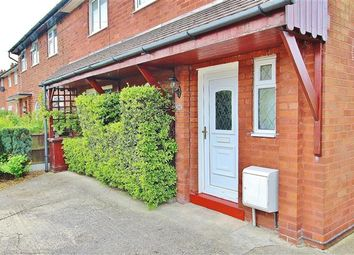 Thumbnail 3 bed property to rent in Ryefield Avenue, Penwortham, Preston