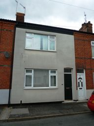 Thumbnail 3 bed terraced house to rent in Beverley Street, Goole