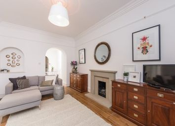 Thumbnail 1 bed flat to rent in Queen's Gate Terrace, South Kensington