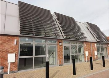 Thumbnail Office for sale in 2 Pear Tree Office Park, Desford Lane, Ratby, Leicestershire