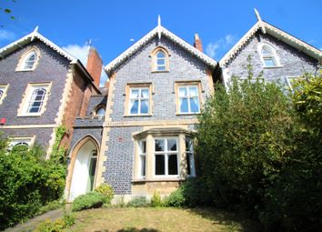 6 bed detached house for sale in Emscote Road, Warwick CV34