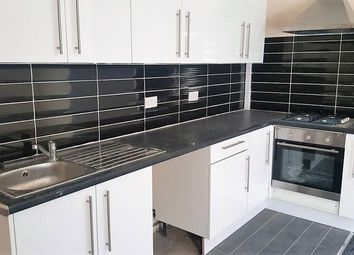 1 bed property for sale in Longwood Road, Huddersfield HD3